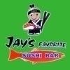 Jay's Favorite Sushi Bar