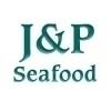 J&P Seafood