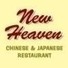 New Heaven