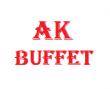 AK Buffet