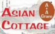 Asian Cottage