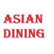 Asian Dining Restaurant