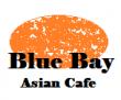 Blue Bay Asian Cafe