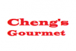 Cheng's Gourmet