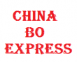 China Bo Express