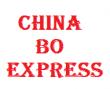 China Bo Express