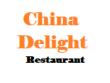 China Delight Restaurant