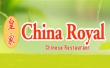 China Royal Chinese Restaurant