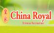 China Royal Chinese Restaurant
