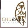 CHUlicious