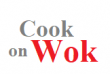 Cook On Wok