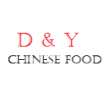 D&Y Chinese Food
