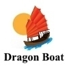 Dragon Boat Chinese Carry-Out