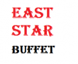 East Star Buffet