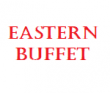 Eastern Buffet