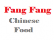 Fang Fang Chinese Food