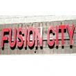 Fusion City