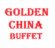 Golden China Buffet