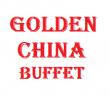 Golden China Buffet