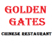 Golden Gates Chinese Restaurant