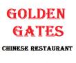 Golden Gates Chinese Restaurant