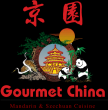 Gourmet China