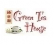 Green Tea House Restaurant