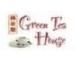 Green Tea House Restaurant