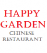 Happy Garden Restaurant