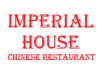 Imperial House Chinese Restaurant