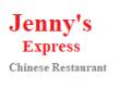 Jenny's express