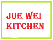 Jue Wei Kitchen
