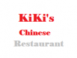 Kiki's Chinese Food