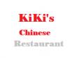 Kiki's Chinese Food