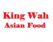 King Wah Asian Food