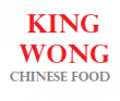King Wong Chinese Food 2