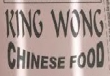 King Wong Chinese Food