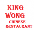 King Wong Restaurant