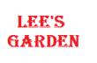 Lee's Garden