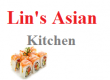 Lin's Asian Kitchen