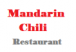 Mandarin Chill Chinese Restaurant