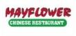 May Flower Chinese Restaurant