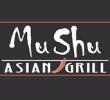 Mu Shu Asian Grill