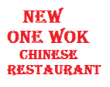 New One Wok