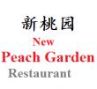 New Peach Garden