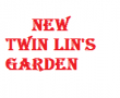 New Twin Lin's Garden