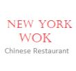 New York Wok