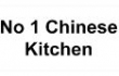 Number 1 Chinese Kitchen