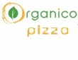 Organico Pizza