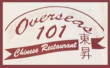 Overseas 101